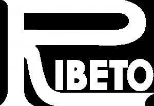 Ribeto Logo 07